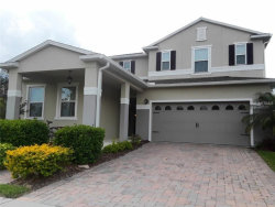 Photo of 6614 Bridgewater Village Road, WINDERMERE, FL 34786 (MLS # S4858495)