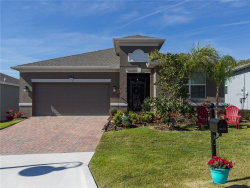 Photo of 3474 Embers Lane, CLERMONT, FL 34711 (MLS # S4858523)