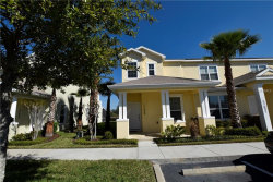 Photo of 17529 Placidity Avenue, CLERMONT, FL 34714 (MLS # S4858532)