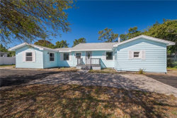 Photo of 2030 Douglas Avenue, CLEARWATER, FL 33755 (MLS # S4858596)