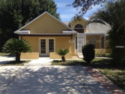 Photo of 2317 Kings Crest Road, KISSIMMEE, FL 34744 (MLS # S4858598)