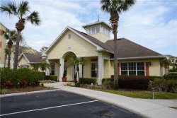 Photo of 5252 Cane Island Loop, Unit 204, KISSIMMEE, FL 34746 (MLS # S4858709)