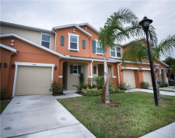 Photo of 5105 Crown Haven Drive, KISSIMMEE, FL 34746 (MLS # S4858729)