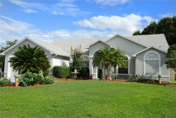 Photo of 613 Adriane Park Circle, KISSIMMEE, FL 34744 (MLS # S4858745)
