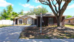 Photo of 2654 Capp Circle, KISSIMMEE, FL 34744 (MLS # S4858752)