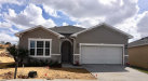 Photo of 17082 Gathering Place Circle, CLERMONT, FL 34711 (MLS # S4858754)