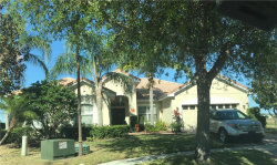 Photo of 3010 Summer Isles Court, KISSIMMEE, FL 34746 (MLS # S4858758)