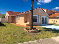 Photo of 2416 Placetas Court, KISSIMMEE, FL 34743 (MLS # S4858781)