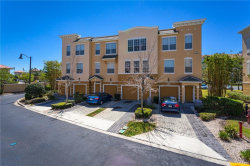 Photo of 4800 Tidecrest Avenue, Unit 171, ORLANDO, FL 32819 (MLS # S4858802)