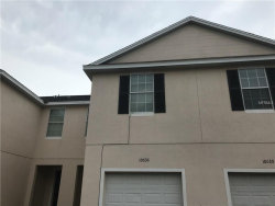 Photo of 10636 Regent Square Drive, Unit 1303, ORLANDO, FL 32825 (MLS # S4858820)