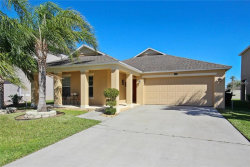 Photo of 1221 Sawgrass Pointe Drive, ORLANDO, FL 32824 (MLS # S4858833)
