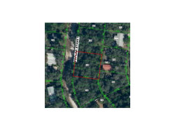 Photo of Poplar Street, NEW PORT RICHEY, FL 34654 (MLS # T2760027)