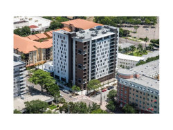 Photo of 199 Dali Boulevard, Unit 406, ST. PETERSBURG, FL 33701 (MLS # T2794231)