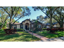 Photo of 1000 S Sterling Avenue, TAMPA, FL 33629 (MLS # T2859929)
