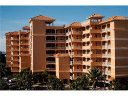 Photo of 530 S Gulfview Boulevard, Unit 306, CLEARWATER BEACH, FL 33767 (MLS # T2869229)