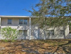 Photo of 5324 Whiteway Drive, Unit 5324, TEMPLE TERRACE, FL 33617 (MLS # T2869410)