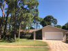 Photo of 14121 Spoonbill Lane, CLEARWATER, FL 33762 (MLS # T2872432)