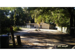 Photo of 212 Marge Owens Road, DOVER, FL 33527 (MLS # T2876070)