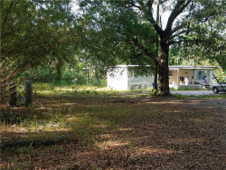 Photo of 229 Marge Owens Road, DOVER, FL 33527 (MLS # T2876072)