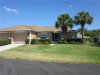 Photo of 29331 Caddyshack Lane, SAN ANTONIO, FL 33576 (MLS # T2876133)
