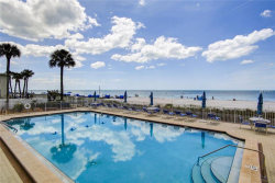 Photo of 17400 Gulf Boulevard, Unit B-5, NORTH REDINGTON BEACH, FL 33708 (MLS # T2876278)