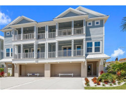 Photo of 16311 Gulf Boulevard, REDINGTON BEACH, FL 33708 (MLS # T2880611)