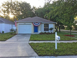 Photo of 6901 Wildwood Oak Drive, TAMPA, FL 33617 (MLS # T2882071)