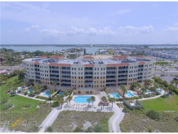 Photo of 15208 Gulf Boulevard, Unit 409, MADEIRA BEACH, FL 33708 (MLS # T2885782)