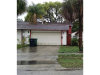 Photo of 3018 W Cleveland Street, TAMPA, FL 33609 (MLS # T2886028)