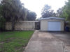 Photo of 10409 N 25th Street, TAMPA, FL 33612 (MLS # T2886457)