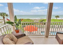 Photo of 3 7th Avenue, Unit 1, INDIAN ROCKS BEACH, FL 33785 (MLS # T2886484)