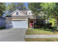 Photo of 13027 Terrace Springs Drive, TEMPLE TERRACE, FL 33637 (MLS # T2886783)