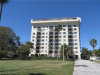 Photo of 2109 Bayshore Boulevard, Unit 505, TAMPA, FL 33606 (MLS # T2887760)