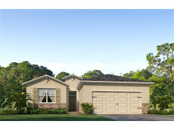 Photo of 17626 Garsalaso Circle, BROOKSVILLE, FL 34604 (MLS # T2887764)