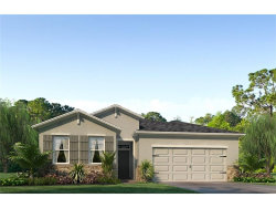 Photo of 17786 Garsalaso Circle, BROOKSVILLE, FL 34604 (MLS # T2887786)