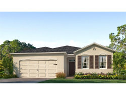 Photo of 17792 Garsalaso Circle, BROOKSVILLE, FL 34604 (MLS # T2887812)