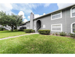 Photo of 11848 Skylake Place, Unit 11848-E, TEMPLE TERRACE, FL 33617 (MLS # T2887852)