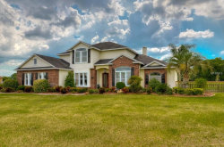 Photo of 1520 Sydney Washer Road, DOVER, FL 33527 (MLS # T2888518)