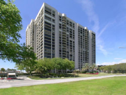 Photo of 3301 Bayshore Boulevard, Unit 708B, TAMPA, FL 33629 (MLS # T2888521)