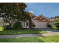 Photo of 30926 Burleigh Drive, WESLEY CHAPEL, FL 33543 (MLS # T2888585)