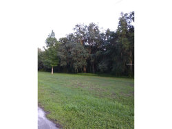 Photo of 3007 Country Trails Drive, PLANT CITY, FL 33567 (MLS # T2888794)