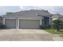 Photo of 27918 Summer Place Drive, WESLEY CHAPEL, FL 33544 (MLS # T2888817)