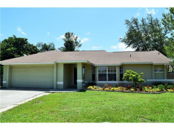 Photo of 24142 Twin Court, LAND O LAKES, FL 34639 (MLS # T2888822)
