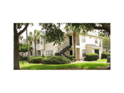 Photo of 1015 S Hiawassee Road, Unit 3523, ORLANDO, FL 32835 (MLS # T2888871)