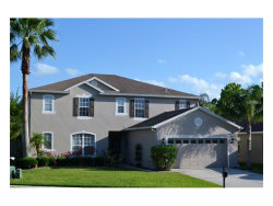 Photo of 103 Windsor Cresent Street, WINTER SPRINGS, FL 32708 (MLS # T2888921)