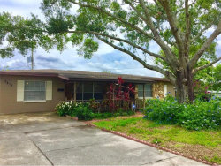 Photo of 5418 Rainbow Drive, TEMPLE TERRACE, FL 33617 (MLS # T2889104)