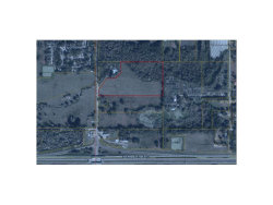 Photo of 1808 Branch Forbes Road, PLANT CITY, FL 33565 (MLS # T2889126)