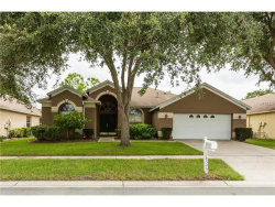 Photo of 4306 Brooke Drive, VALRICO, FL 33594 (MLS # T2889199)