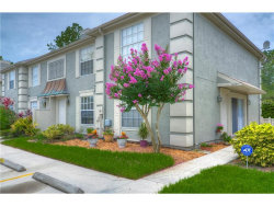 Photo of 14025 Notreville Way, TAMPA, FL 33624 (MLS # T2889216)