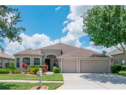 Photo of 22704 Eagles Watch Drive, LAND O LAKES, FL 34639 (MLS # T2889223)